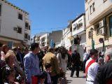 Domingo de Resurrección. 8 abril 2012_257