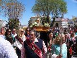 Domingo de Resurrección. 8 abril 2012_259