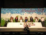 Feria 2012. Coronacion_133