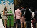 Feria 2012. Coronacion_134
