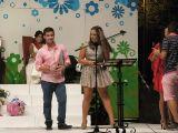 Feria 2012. Coronacion_135