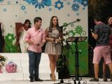 Feria 2012. Coronacion_136