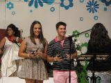 Feria 2012. Coronacion_137