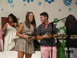 Feria 2012. Coronacion_138