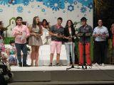 Feria 2012. Coronacion_139