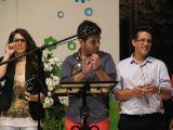 Feria 2012. Coronacion_140