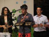 Feria 2012. Coronacion_141