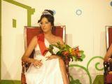 Feria 2012. Coronacion_146