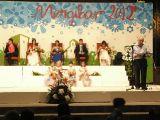 Feria 2012. Coronacion_149