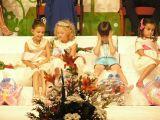 Feria 2012. Coronacion_154