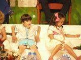 Feria 2012. Coronacion_156