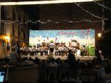 Feria 2012. Coronacion_79