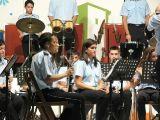 Feria 2012. Coronacion_82