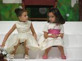 Feria 2012. Coronacion_89