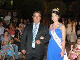Feria 2012. Coronacion_94