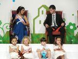 Feria 2012. Coronacion_98