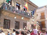 Feria 2012. Pintura y lanzamiento de globos_104