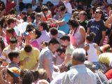 Feria 2012. Pintura y lanzamiento de globos_105