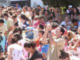 Feria 2012. Pintura y lanzamiento de globos_106