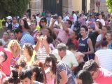 Feria 2012. Pintura y lanzamiento de globos_107