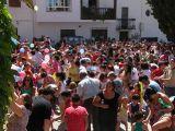 Feria 2012. Pintura y lanzamiento de globos_109