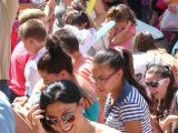 Feria 2012. Pintura y lanzamiento de globos_110