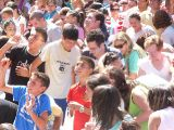 Feria 2012. Pintura y lanzamiento de globos_111