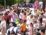 Feria 2012. Pintura y lanzamiento de globos_113