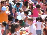 Feria 2012. Pintura y lanzamiento de globos_114
