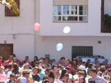 Feria 2012. Pintura y lanzamiento de globos_115