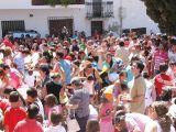Feria 2012. Pintura y lanzamiento de globos_117