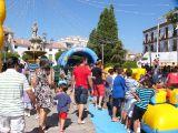 Feria 2012. Pintura y lanzamiento de globos_60