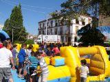 Feria 2012. Pintura y lanzamiento de globos_61