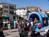 Feria 2012. Pintura y lanzamiento de globos_62