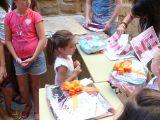 Feria 2012. Pintura y lanzamiento de globos_68