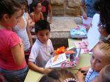 Feria 2012. Pintura y lanzamiento de globos_69