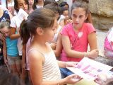 Feria 2012. Pintura y lanzamiento de globos_77