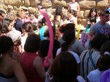 Feria 2012. Pintura y lanzamiento de globos_85