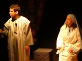 Grupo de Teatro Callejuela