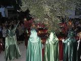 Jueves Santo. 5 de abril de 2012_103