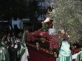 Jueves Santo. 5 de abril de 2012_104