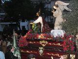 Jueves Santo. 5 de abril de 2012_105