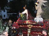 Jueves Santo. 5 de abril de 2012_106