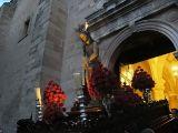 Jueves Santo. 5 de abril de 2012_111