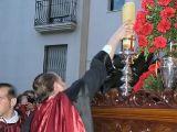 Jueves Santo. 5 de abril de 2012_114