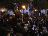 Jueves Santo. 5 de abril de 2012_119