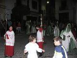 Jueves Santo. 5 de abril de 2012_122