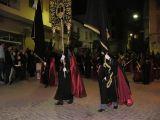 Jueves Santo. 5 de abril de 2012_130