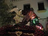 Jueves Santo. 5 de abril de 2012_158