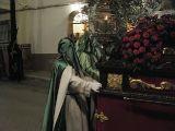 Jueves Santo. 5 de abril de 2012_159